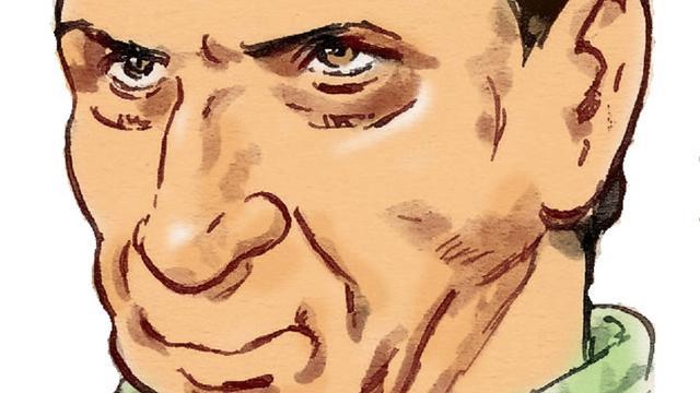 'Ik moest geld schoonmaken om vingerafdrukken van Holleeder te wissen'