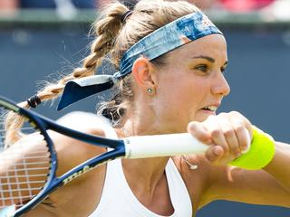 Alle Nederlanders uitgeschakeld op Roemeens WTA-toernooi