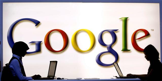 Google organiseert cursus voor studenten