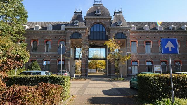 Koopovereenkomst voor GGZ terrein Etten-Leur ondertekend