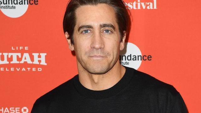 Jake Gyllenhaal in gesprek om slechterik in nieuwe Spider-Man te spelen