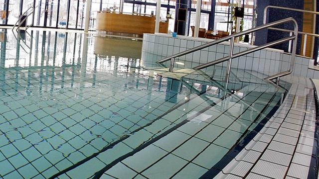 Zwembad Aquamarant in Rijsbergen uit voorzorg dicht na uitbraak norovirus