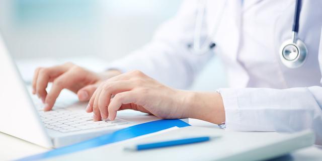 Huisarts kan tijdelijk zonder toestemming bij samenvatting medisch dossier