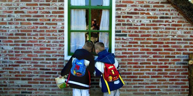 Openluchtmuseum Arnhem zet 23.000 objecten uit collectie online