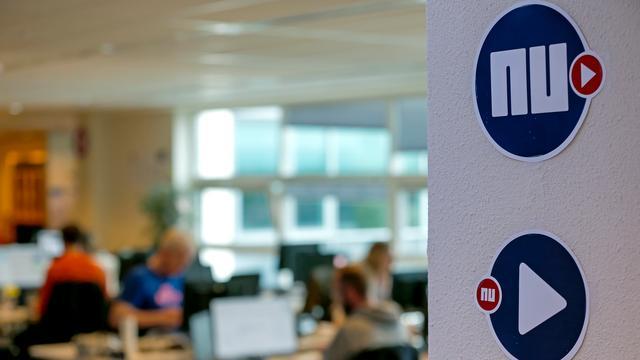 Nepnieuws checker Nu.nl draait met coronavirus verhalen en valse koppen