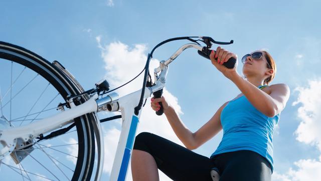 Recordaantal e-bikes verkocht in 2019, weer meest verkochte fiets