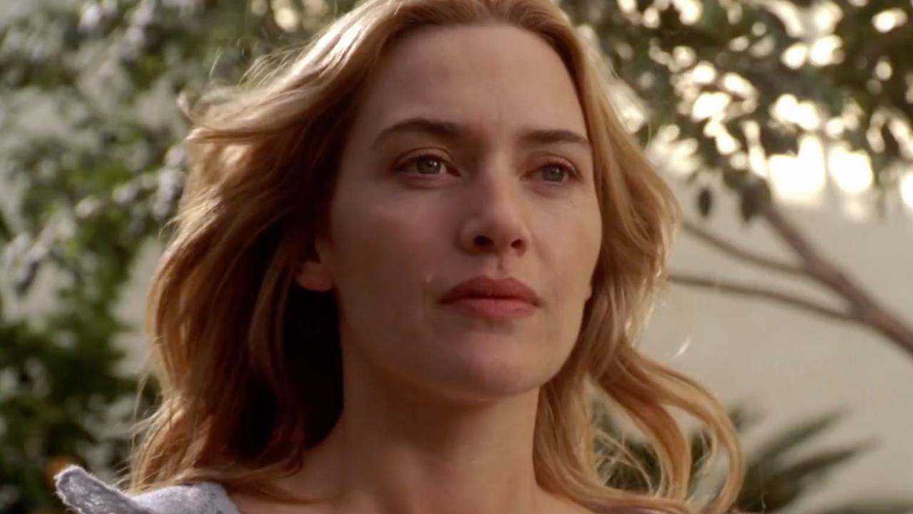 Kate Winslet en Cameron Diaz ruilen van plek in The Holiday