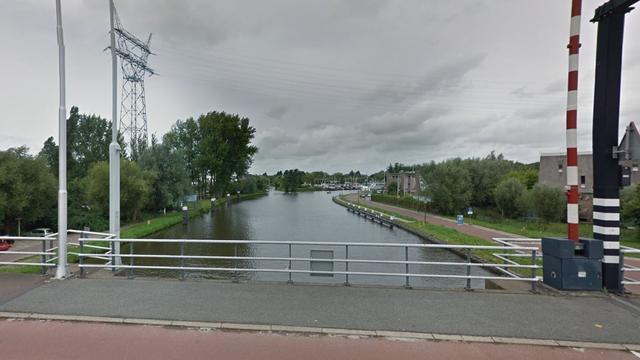Provincie voert groot onderhoud uit aan Spanjaardsbrug en Zijlbrug