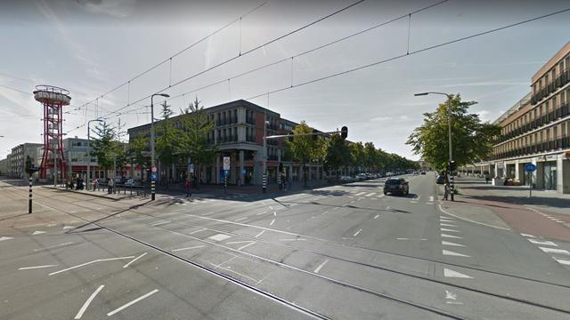 Politie arresteert twee mannen na aanrijding jongetje (9) Hobbemastraat