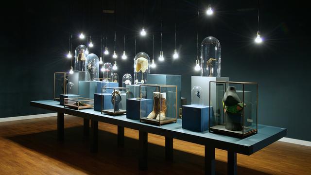 Musea Apeldoorn en Arnhem slaan handen ineen
