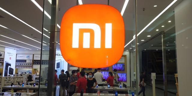 Xiaomi wil onafhankelijk onderzoek naar claims over censuursoftware