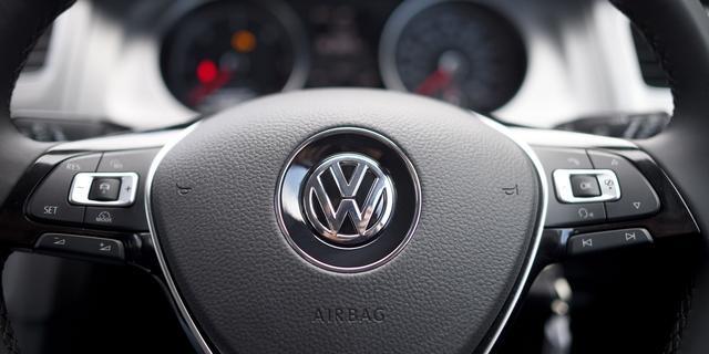 Schikking VS kost Volkswagen ruim 4 miljard dollar