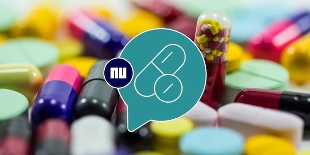 Nationaal Drugsdebat: 'Legaliseer drugs, harde strijd werkt niet'