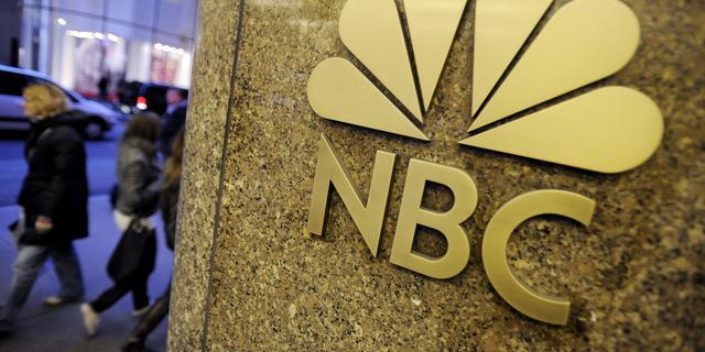 'NBCUniversal investeert 200 miljoen in Vox Media en BuzzFeed'