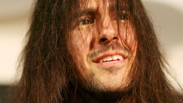 'Ook Bumblefoot formeel weg bij Guns N' Roses'
