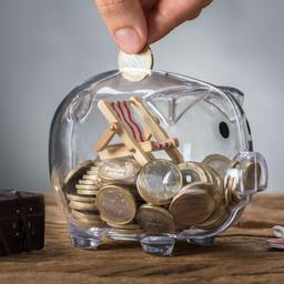 Pensioenpremie ABP stijgt volgend jaar ietsjes ondanks negatief advies