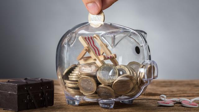 555 ABP'ers hoeven onterecht ontvangen toeslag niet terug te betalen