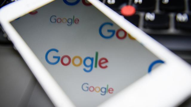 'Google onderzoekt eigen platformen op Russische inmenging verkiezingen VS'