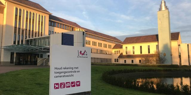 Advocaat: Thijs H. misleidde behandelaars niet moedwillig