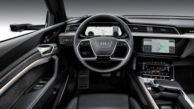 'Audi fraudeerde in Zuid-Korea met milieutests'