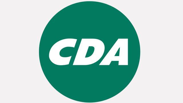 Tom Berendsen wordt voorzitter CDA Breda