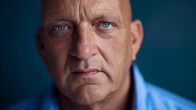 Herman den Blijker maakt in het nieuwe jaar overstap naar Talpa