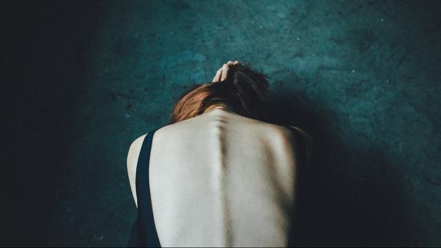 Kabinet komt met plan om zorg jongere anorexiapatiënten te verbeteren