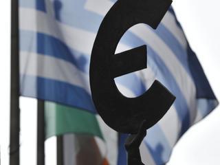 Griekse minister denkt niet dat ECB banken zal laten instorten