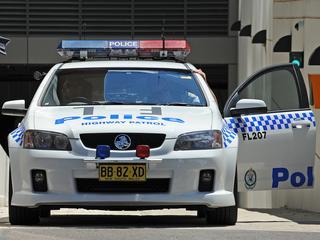 Volgens politie wilden ze aanval uitvoeren op drukke plek