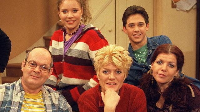 Does Kees Amp Cos Return Lead To A Revival Of The Sitcom