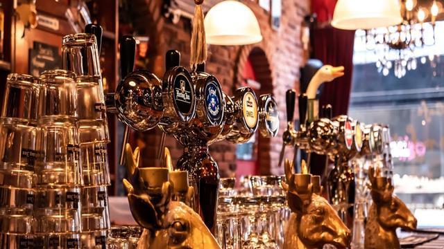 Grootste brouwer ter wereld verkocht afgelopen maanden meer bier