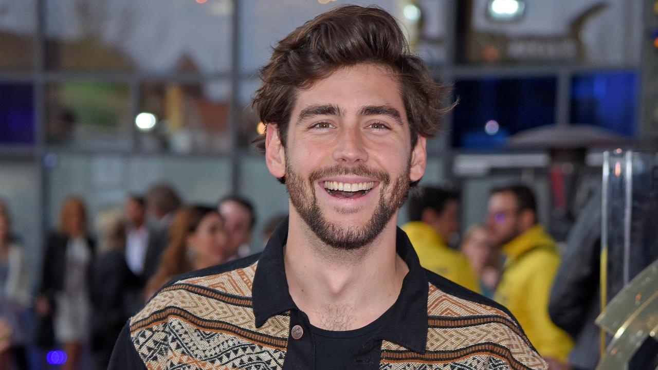 Alvaro Soler Also Hopes To Conquer Asia With His Music Teller Report