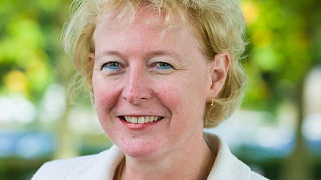 Christianne Lennards benoemd als lid van Raad van Bestuur Amphia