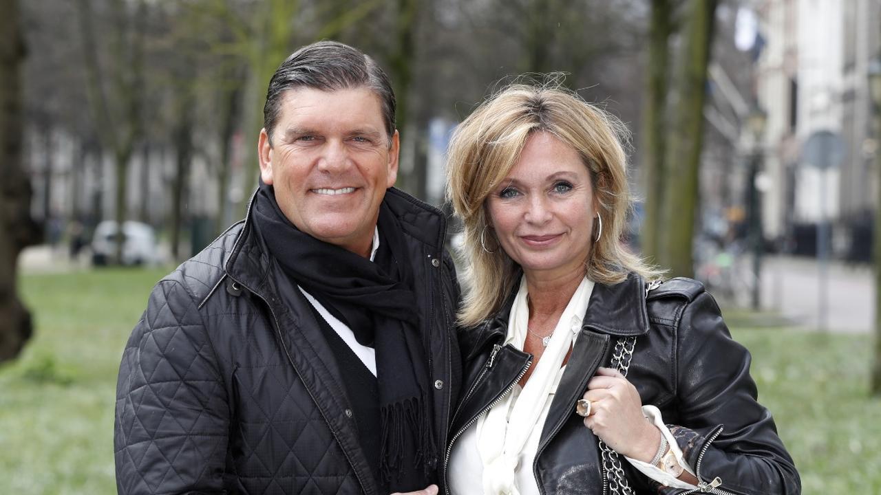 Sandra Masmeijer: 'Het was een nachtmerrie'