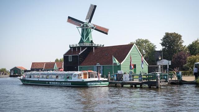 De leukste deals met korting voor een Hollands dagje uit: al vanaf 10 euro