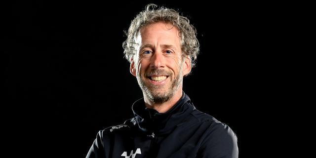 Schaatscoach Tijssen vertrekt naar Team Worldstream van Leerdam en Verweij