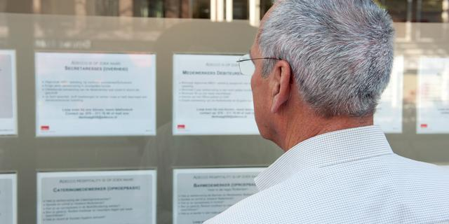 Economie provincie Groningen krimpt als enige door lagere gaswinning
