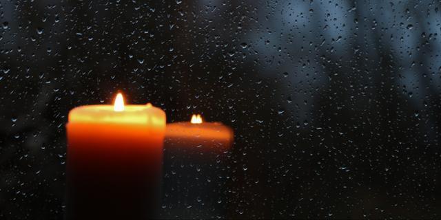 Crematorium Alphen aan den Rijn drie weken dicht vanwege verbouwing
