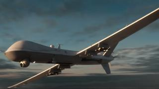 Bekijk de trailer van Eye in the Sky