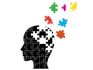 Alzheimer is de meest voorkomende vorm van dementie. Dementie is de enige volksziekte waar nog geen medicijn voor bestaat.
