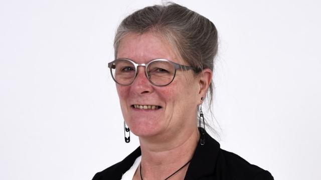 Carla Doorn-Roosenburg wordt nieuwe wethouder voor LPM in Middelburg