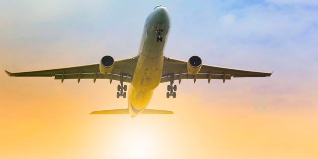 Nederland ziet geen reden om vluchten van en naar VK te verbieden