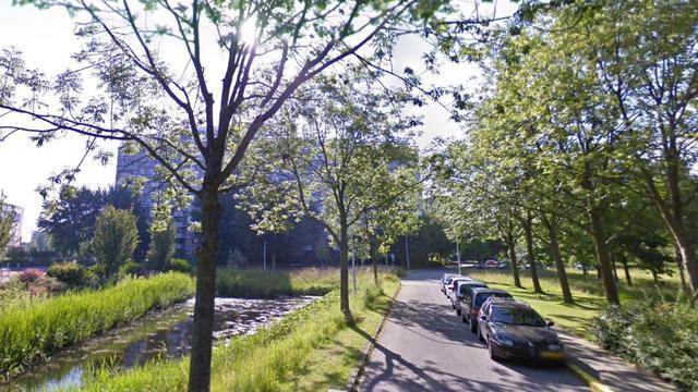 Werkzaamheden omvormen Van Ravelingenstraat tot fietsstraat begonnen