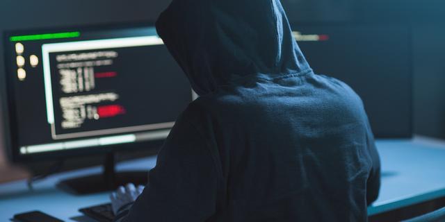 Amerikaan veroordeeld tot zeven jaar cel na grote hack op zorginstelling