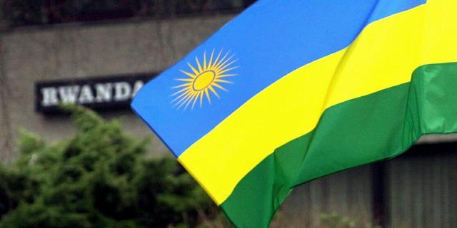 Macron stelt onderzoek in naar rol Franse leger in Rwandese genocide