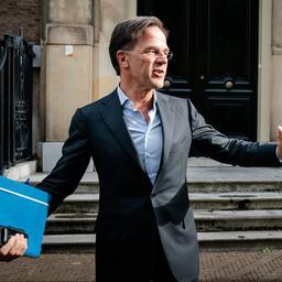 Nederland heeft als enige EU-land geen coronaherstelplan in Brussel ingediend