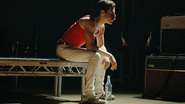 Bohemian Rhapsody toch vertoond in China ondanks strenge censuur