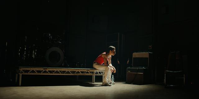 Zus Freddie Mercury herkent zichzelf niet in Bohemian Rhapsody