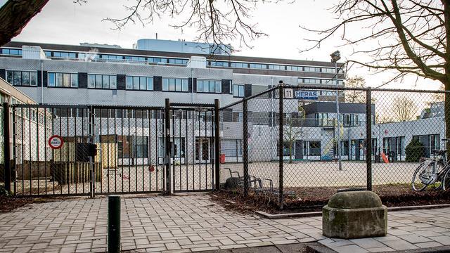Verdachte ontkent misbruik op Joodse school en is 'verbijsterd' over verklaringen