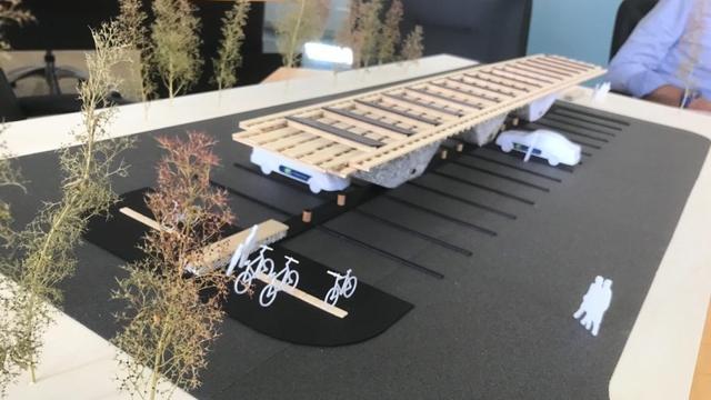 Kenniswerf krijgt eerste autodeelpark van Zeeland